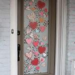 doors-makeover-ideas-stickers2.jpg