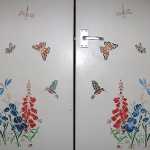 doors-makeover-ideas-stickers3.jpg