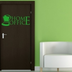 doors-makeover-ideas-stickers5.jpg