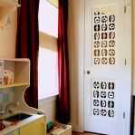 doors-makeover-ideas-stickers6.jpg
