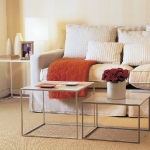 double-coffee-tables4.jpg