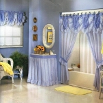draperies-in-bathroom6.jpg