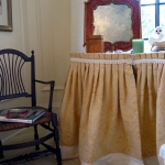 draped-vanity-table3.jpg