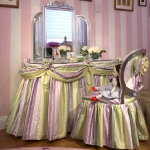 draped-vanity-table6.jpg