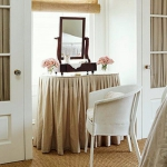 draped-vanity-table7.jpg