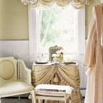 draped-vanity-table9.jpg