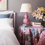 draped-bedside2.jpg
