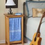 draped-bedside3.jpg