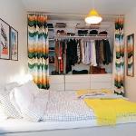 draperies-divider-wardrobe1.jpg