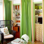 draperies-in-home-office1.jpg