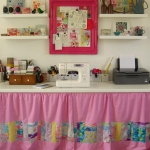 draperies-in-home-office11.jpg