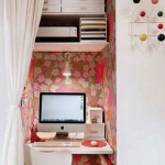 draperies-in-home-office6.jpg