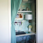 draperies-in-home-office7.jpg