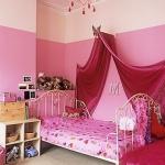 draperies-in-kidsroom1-1.jpg