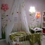 draperies-in-kidsroom1-2.jpg