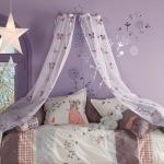 draperies-in-kidsroom1-4.jpg