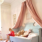 draperies-in-kidsroom1-5.jpg
