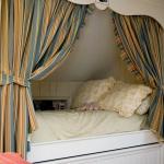 draperies-in-kidsroom2-1.jpg