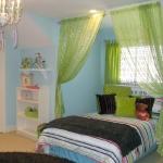 draperies-in-kidsroom2-2.jpg