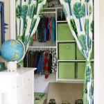 draperies-in-kidsroom4-1.jpg