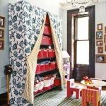 draperies-in-kidsroom4-2.jpg