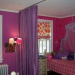 draperies-in-kidsroom5-1.jpg
