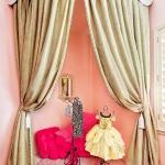 draperies-in-kidsroom5-3.jpg