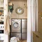 draperies-in-laundry-room1.jpg