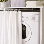 draperies-in-laundry-room2.jpg