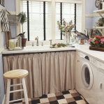draperies-in-laundry-room4.jpg