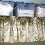 draperies-in-laundry-room5.jpg