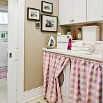 draperies-in-laundry-room7.jpg