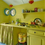 draperies-in-vintage-kitchen11.jpg