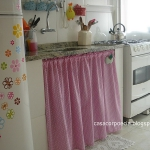 draperies-in-vintage-kitchen12.jpg