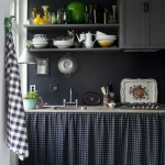 draperies-in-vintage-kitchen14.jpg