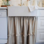 draperies-in-vintage-kitchen16.jpg