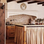 draperies-in-vintage-kitchen2.jpg