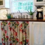 draperies-in-vintage-kitchen3.jpg