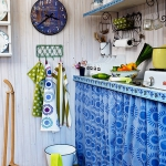 draperies-in-vintage-kitchen6.jpg