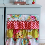draperies-in-vintage-kitchen7.jpg