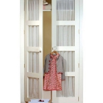 draperies-doors-ideas1.jpg
