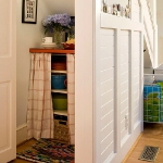 draperies-storage-ideas1.jpg