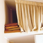 draperies-storage-ideas5.jpg