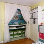 draperies-storage-ideas6.jpg