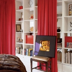 draperies-shelving-ideas2.jpg