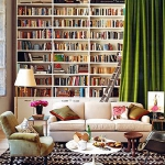 draperies-shelving-ideas3.jpg