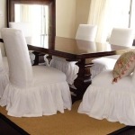 draped-slipcovers1.jpg