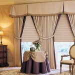 draped-slipcovers2.jpg