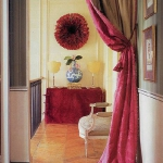 curtained-doorway2.jpg