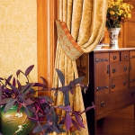 curtained-doorway4.jpg